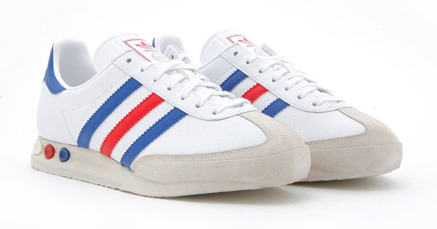 Mens Old School Adidas Shoes