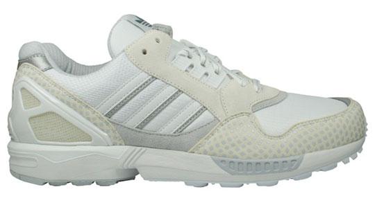 adidas torsion zx 7000