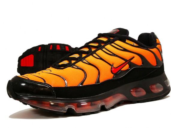 Journeys Mens Nike Shoes