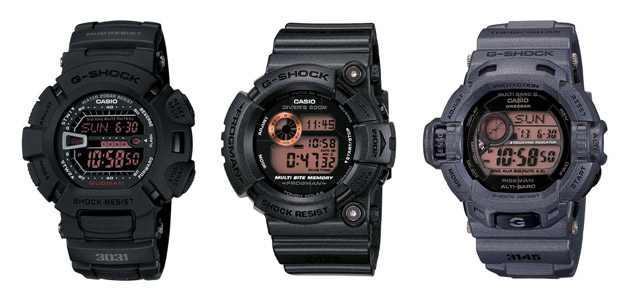 casio-gshock-men-rusty-black-1