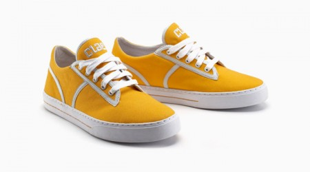 clae-kennedy-yellow-sneakers