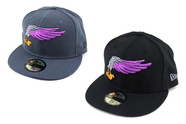 New Era Hats Logo New Era Cap Logo