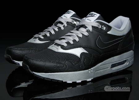 nike-air-max-1-lunar-pack-1