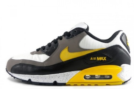 nike-air-max-90-livestrong-stages-front-540x360