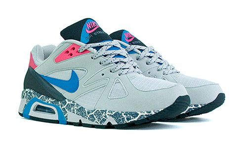 543b87ce0f2f2 Buy cheap Online - air max structure triax 91