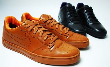 nike-sportswear-air-elan-pinnacle-qs-1