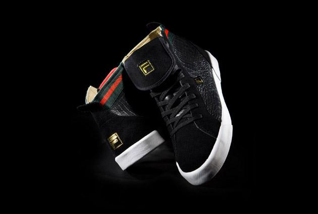 product-fila-70s-gucci-sneaker