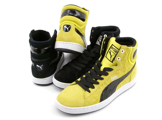 puma-first-round-repeat-sneakers-1