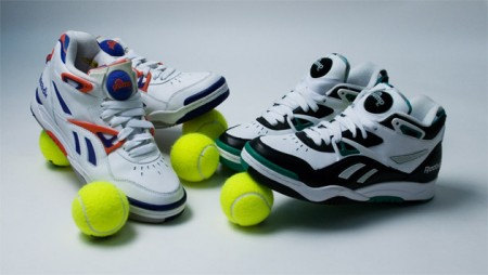 reebok-pump-michael-chang-bring-back-collection-01