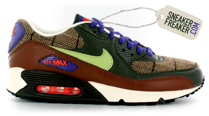 nike-air-max-90-tweed-1.jpg