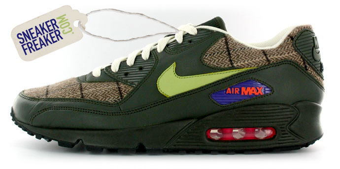 nike-air-max-90-tweed-2.jpg