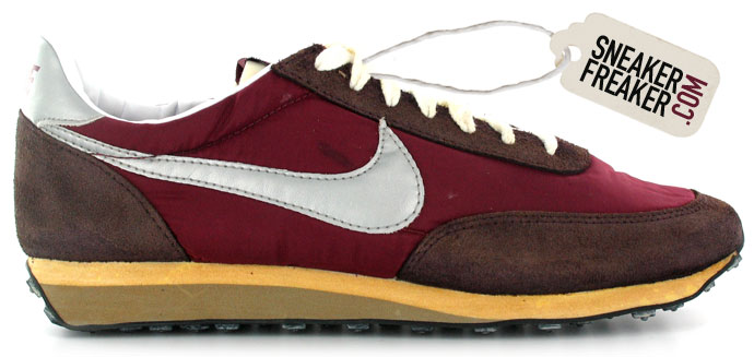 release date bdd23 391c0 Old School Shoes: Retro Sneakers Blog