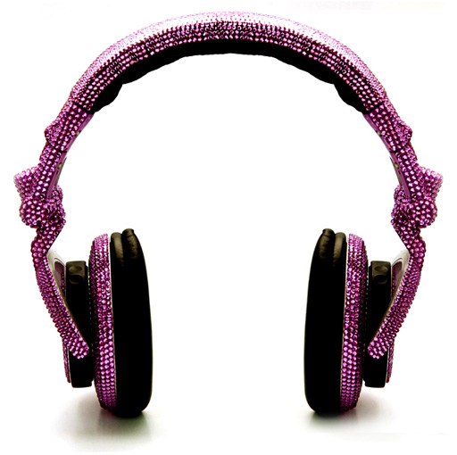 swarovski-fashion-rocks-dj-headphones-1.jpg