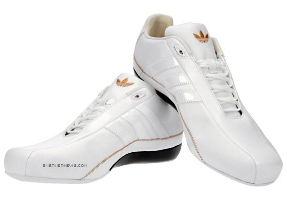 new arrival c7cc0 b0eb9 wholesale adidas porsche design 2014 5a6e4 67028
