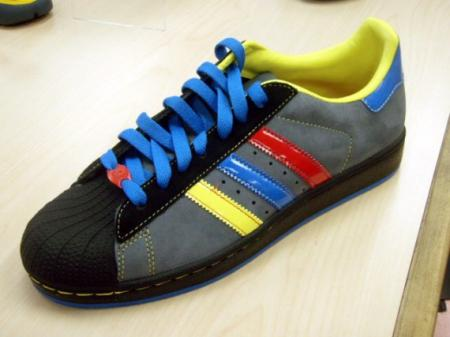 adidas-superstar-lego.jpg