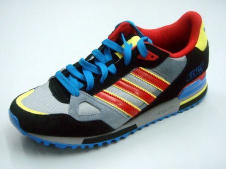 adidas-zx750-lego.jpg