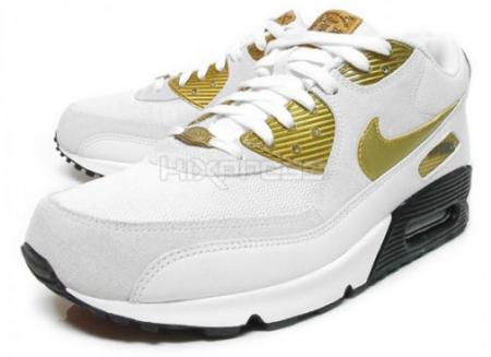 nike-air-max-90-si-olympic-china-exclusive-1.jpg