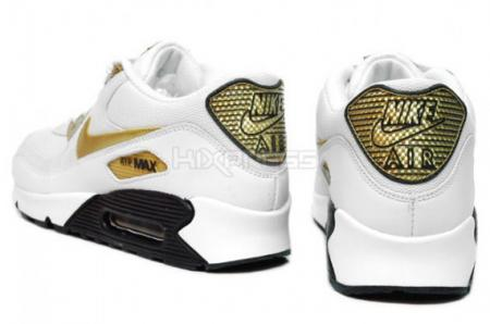 nike-air-max-90-si-olympic-china-exclusive-3.jpg