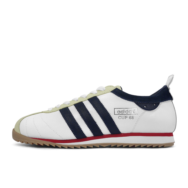 adidas sneaker cup 68