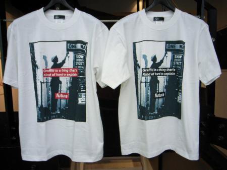 futura-laboratories-graffiti-cold-war-1.jpg