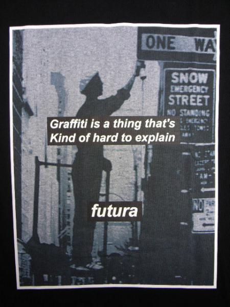 futura-laboratories-graffiti-cold-war-2.jpg