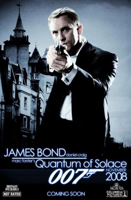 james_bond_quantum_of_solace_poster.jpg