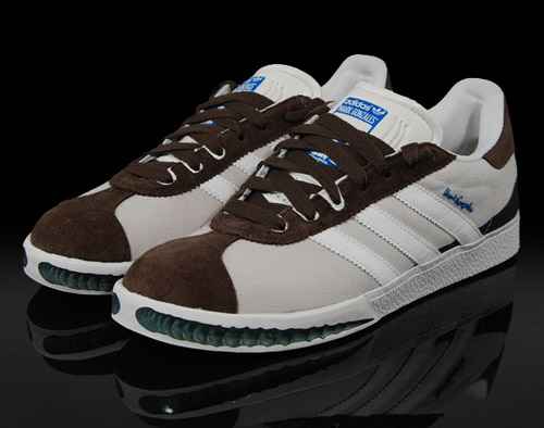 Are Adidas Superstar Skate Shoes