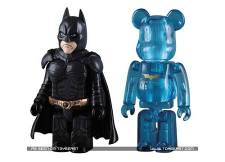 the-dark-knight-bearbrick-kubrick-1.jpg