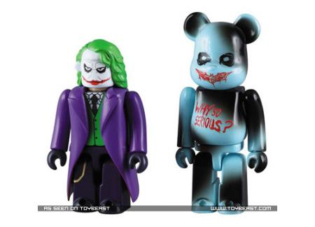 the-dark-knight-bearbrick-kubrick-2.jpg