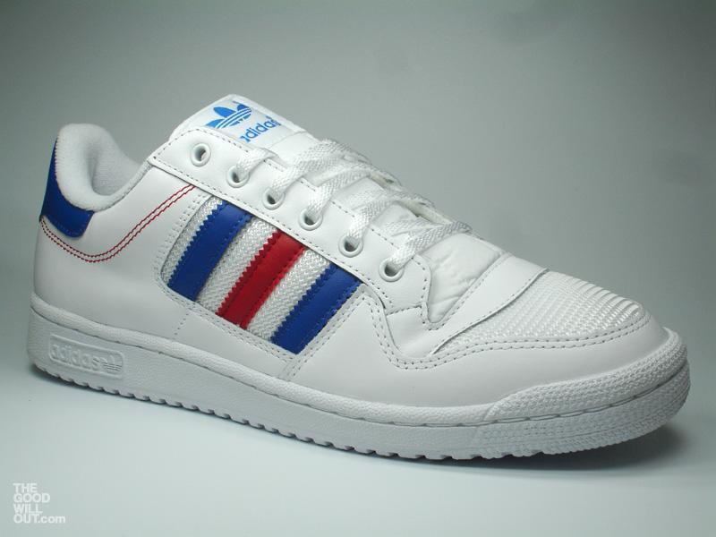schuhe online adidas sneaker