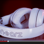 Sido Superstarz Headphone