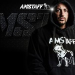 Amstaff Wear Gino Casino