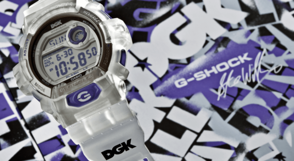 Casio-G-Shock-DGK-Watch-Cover