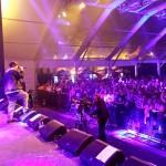 Ferris MC & DJ Stylewarz